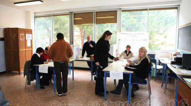 Ufficio Turismo In Alassio : Nuove costruzioni savona appartamenti case uffici in