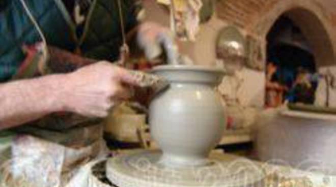 Ceramica Albissola