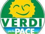 Politica - Verdi