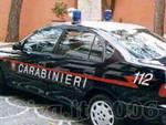 auto carabinieri 2