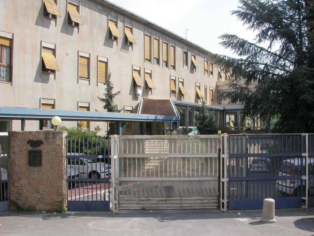 Toirano - Istituto psicopedagogico
