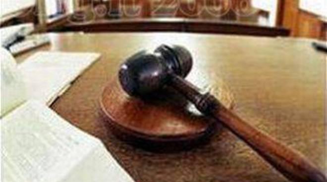 tribunale udienza