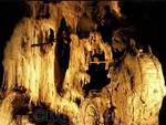 Toirano - Grotte