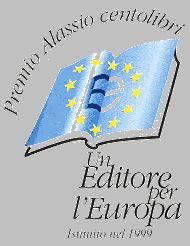 Alassio 100 libri