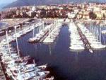 Loano Porto