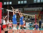 Alassio - Italia volley