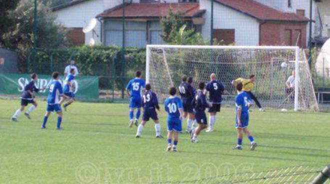 Gol Andora