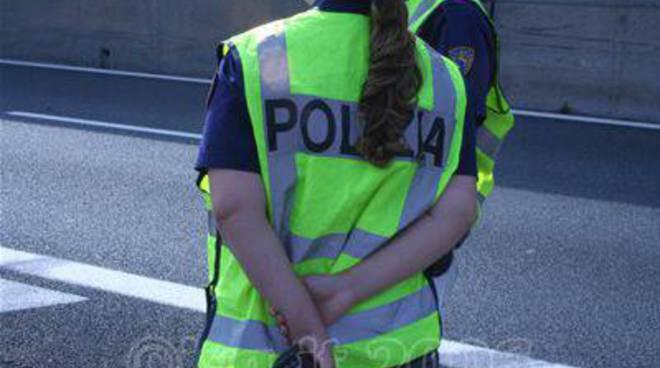 Polizziotta