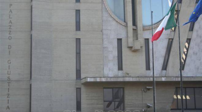 Savona - Tribunale