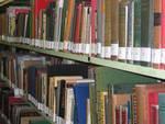 Biblioteca libri
