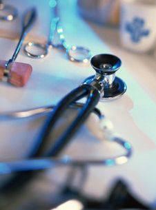 medico dottore