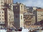 Torretta Savona