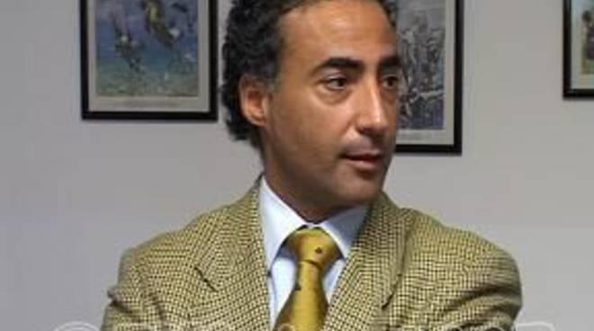 Alberto Landolfi 2