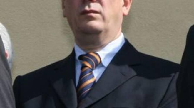 Carlo Ruggeri