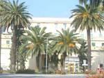 Ospedale Santa Corona Pietra