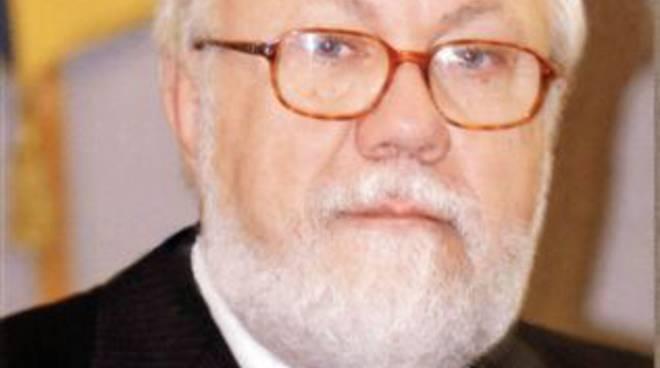 prof. Pierfranco Quaglieni - Centro Pannunzio