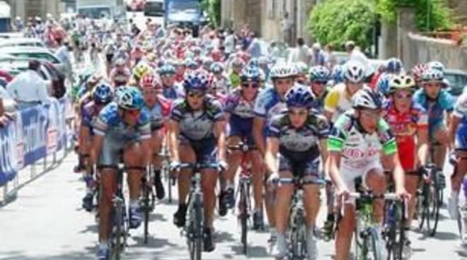 ciclismo juoniores
