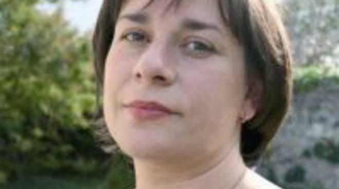 Rita Olivari, Boissano