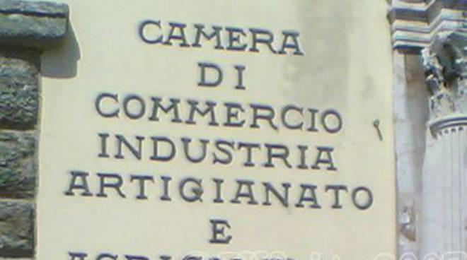Savona - Camera di commercio