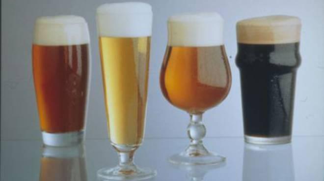 Birra birre