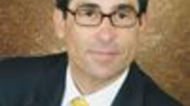 Franco Floris sindaco Andora