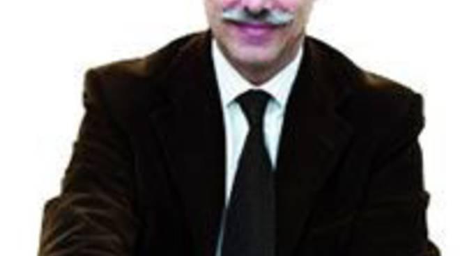 Montaldo Claudio