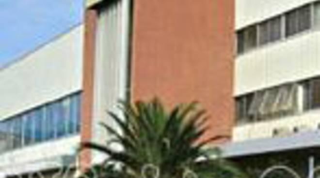 Ortofrutticola di Albenga