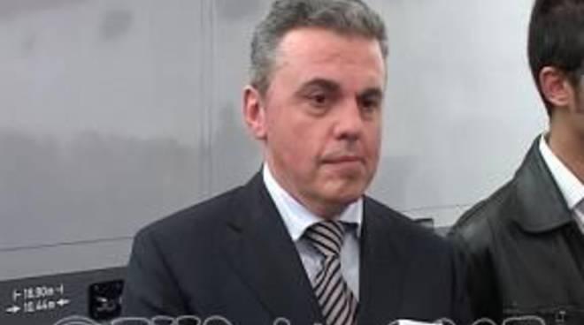 Roberto Tazzioli