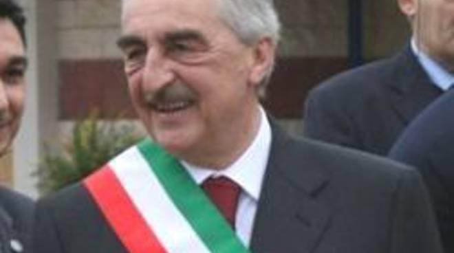 Cassiano, sindaco Villanova