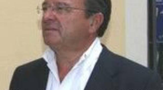 Carlo Tonarelli, Verdi Albenga