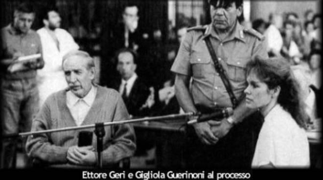 Gigliola Guerinoni