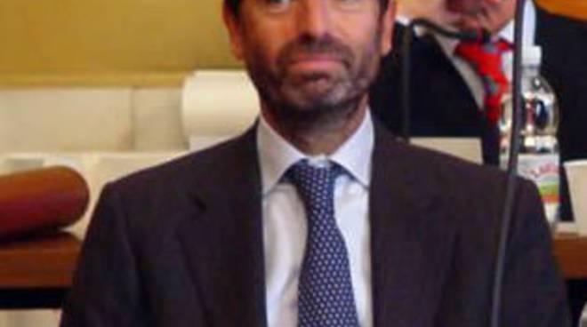 Carlo Biasotti