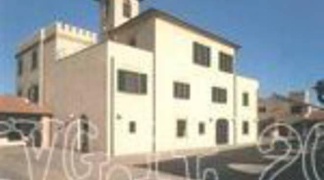 CeRSAA - Sezione agraria - Albenga