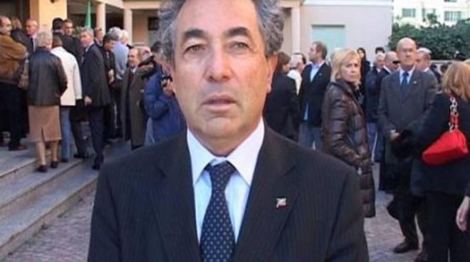 Enrico Nan