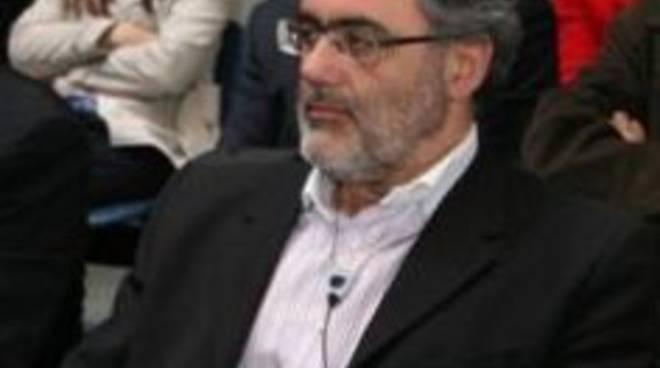 Marco Bertolotto