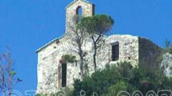 San Lorenzo Varigotti