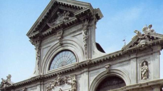 Cattedrale Savona diocesi