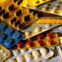 Farmaci medicine