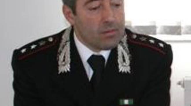 Cap. Geremia Lugibello