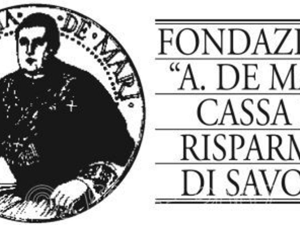 Fondazione De Mari Carisa