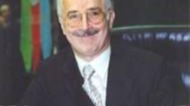 Gianni Plinio, AN