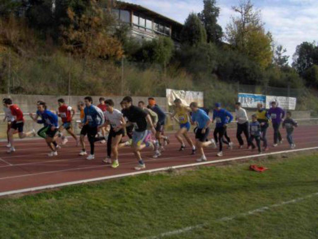 triathloncelle01