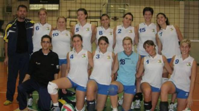 volleyfinale