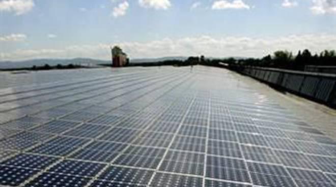 Formazione in liguria via al corso per installatore - Regione liguria certificazioni energetiche ...