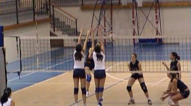 Sport - prima parte