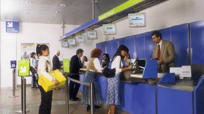 Ufficio Postale San Lorenzo Nuovo : Chiusura ufficio postale san lorenzo della costa balsi