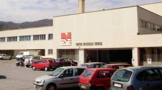 Ente Scuola Edile di Savona