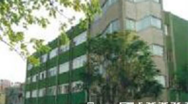 Istituto Boselli di Savona