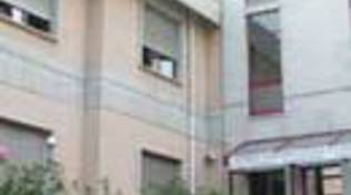 Ospedale di Cairo