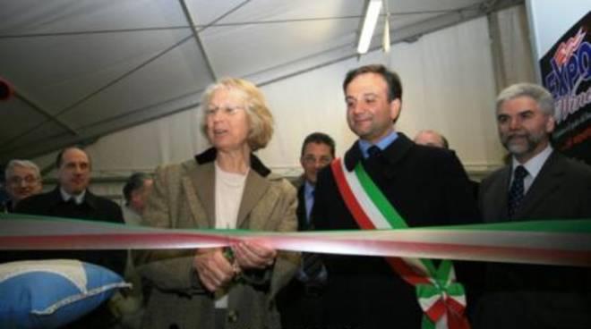 Expo Savona 2008 TAGLIO